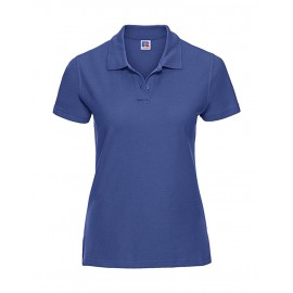 Tricou Polo Melissa - Russell