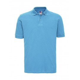 Tricou Polo Peter - Russell