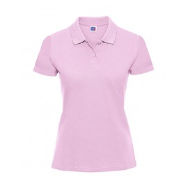 Tricou Polo Addison - Russell