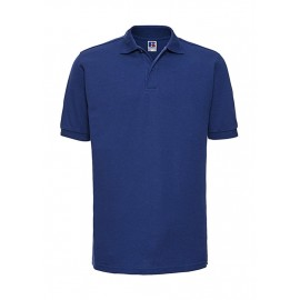 Tricou Polo Perry - Russell