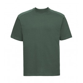 Tricou Clyde - Russell