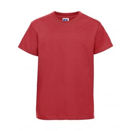 Tricou Cody - Russell