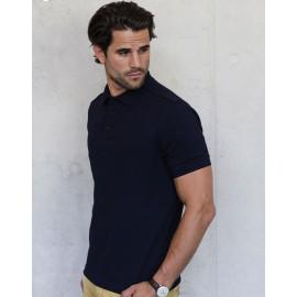 Tricouri Polo Aurel - Russell