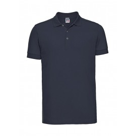Tricou Polo Jayden - Russell