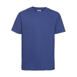 Tricou Diego - Russell