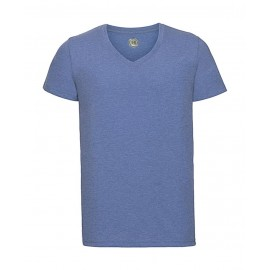 Tricou Hugo - Russell