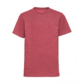 Tricou Leona - Russell