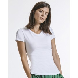 Tricou Irene - Russell Pure...