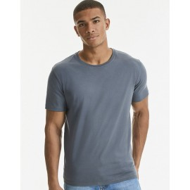 Tricou Mateo - Russell Pure...