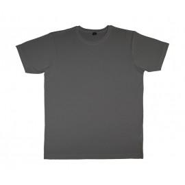 Tricou Jack - Nakedshirt