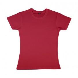 Tricou Roxanne - Nakedshirt