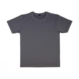 Tricou Larry - Nakedshirt