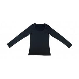 Bluza Oriana - Nakedshirt