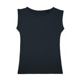 Tricou Cornelia - Nakedshirt
