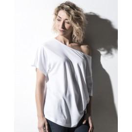 Tricou Kimberley - Nakedshirt