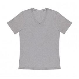 Tricou Denis - Nakedshirt