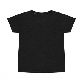Tricou Margot - Nakedshirt
