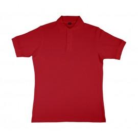 Tricou Polo Charlton -...