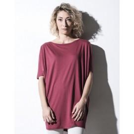 Bluza Vicky - Nakedshirt