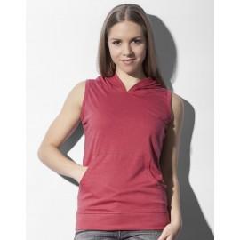Hanorac Cecilia - Nakedshirt