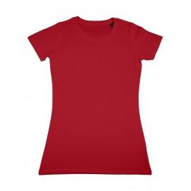 Tricou Donna - Nakedshirt