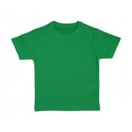 Tricou Cristobal - Nakedshirt