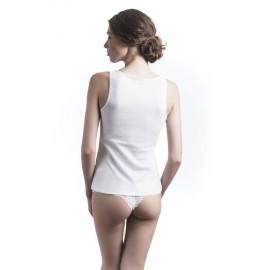 Maieu Alessia - Uniconf