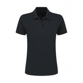 Tricou Polo Anastasia - SG
