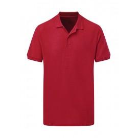 Tricou Polo Elio - SG