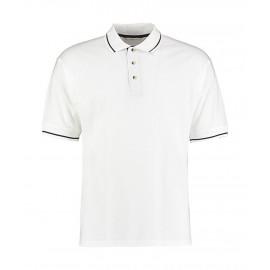 Tricou Polo Ander - Kustom Kit