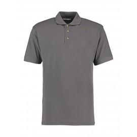 Tricou Polo Adam - Kustom Kit