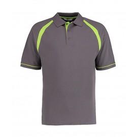 Tricou Polo Dublin - Kustom...