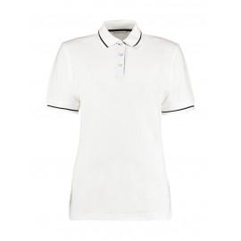 Tricou Polo Lanna - Kustom Kit