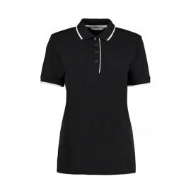 Tricou Polo Adora - Kustom Kit