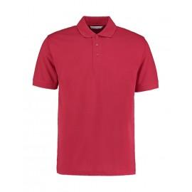 Tricou Polo Calderon -...