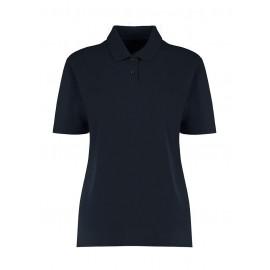 Tricou Polo Delia - Kustom Kit