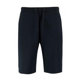 Pantalon Felipe - Kustom Kit