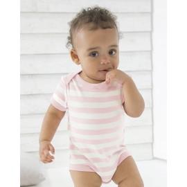 Body Davian - BabyBugz