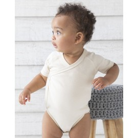 Body Kimono - BabyBugz