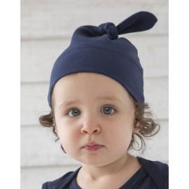Caciulita Giuliano - BabyBugz