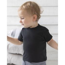 Tricou Baby - BabyBugz