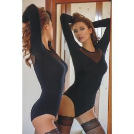 Body Clasic Amanda - Uniconf