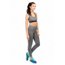 Colant Fitness Anastasia -...
