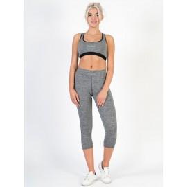 Colant Fitness Emma - Uniconf