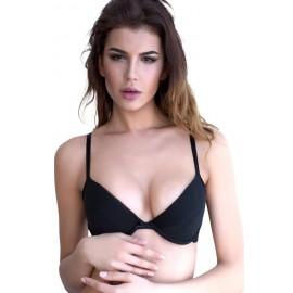 Sutien Lavinia - Uniconf