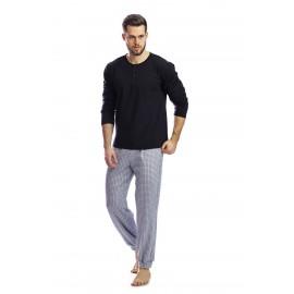 Pijama Doru - Uniconf