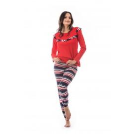 Pijama Emma - Uniconf
