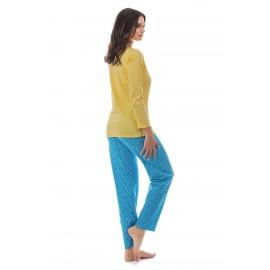 Pijama Ada - Uniconf