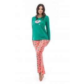 Pijama Raluca - Uniconf