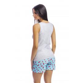 Pijama Lorena - Uniconf